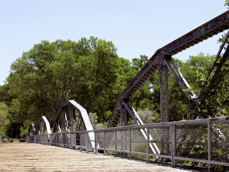 Bridge800x600